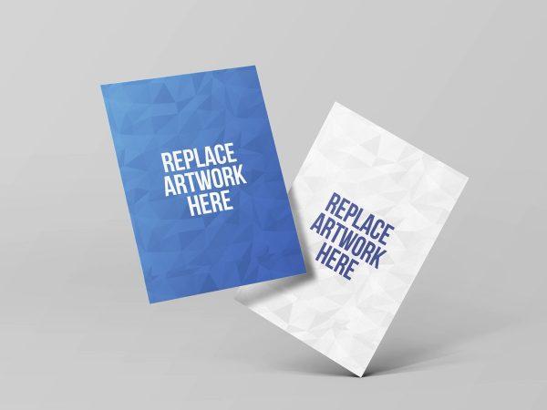 A4 Poster Flyer Mockup  mockup, free mockup, psd mockup, mockup psd, free psd, psd, download mockup, mockup download, photoshop mockup, mock-up, free mock-up, mock-up psd, mockup template, free mockup psd, presentation mockup, branding mockup, free psd mockup
