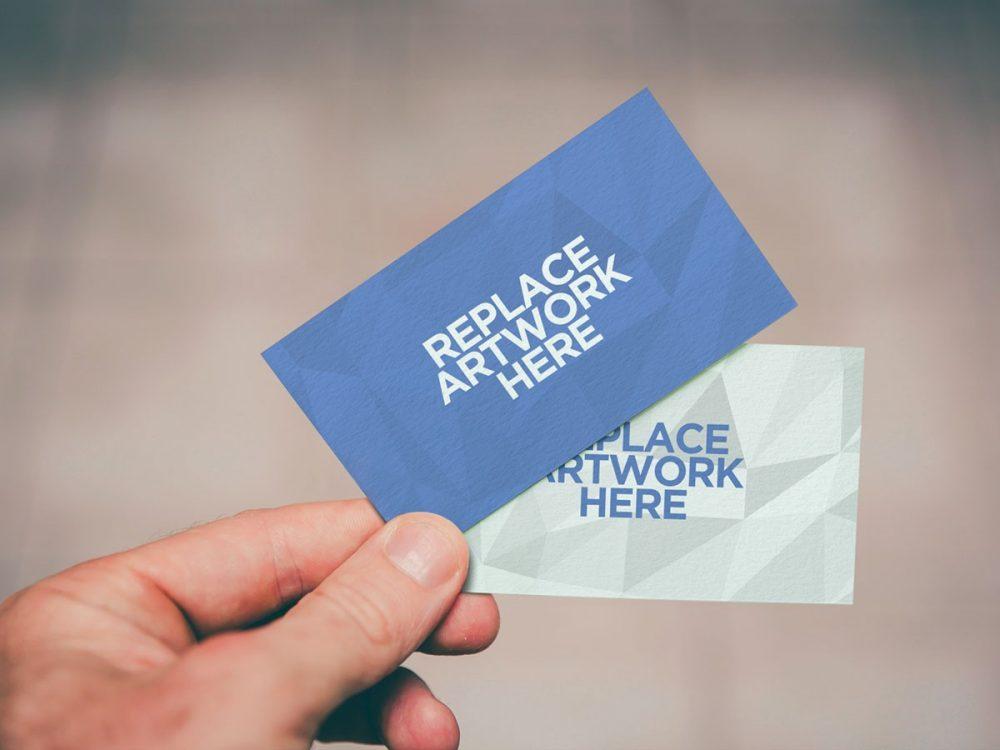 Hand Holding Business Card Mockup  mockup, free mockup, psd mockup, mockup psd, free psd, psd, download mockup, mockup download, photoshop mockup, mock-up, free mock-up, mock-up psd, mockup template, free mockup psd, presentation mockup, branding mockup, free psd mockup