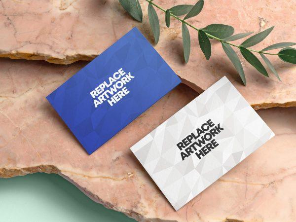 Thick Business Cards Mockup  mockup, free mockup, psd mockup, mockup psd, free psd, psd, download mockup, mockup download, photoshop mockup, mock-up, free mock-up, mock-up psd, mockup template, free mockup psd, presentation mockup, branding mockup, free psd mockup