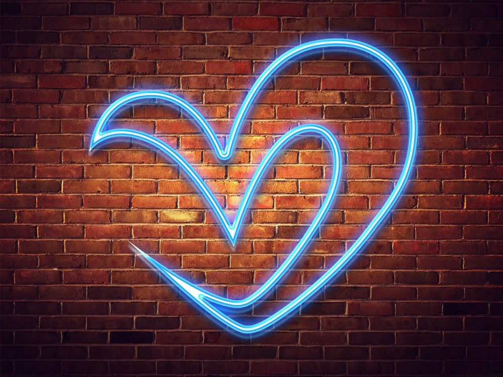 Neon Light Logo Mockup  mockup, free mockup, psd mockup, mockup psd, free psd, psd, download mockup, mockup download, photoshop mockup, mock-up, free mock-up, mock-up psd, mockup template, free mockup psd, presentation mockup, branding mockup, free psd mockup