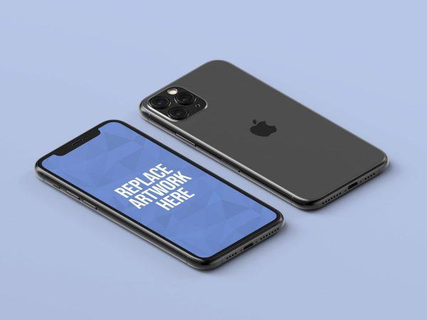 iPhone 11 Pro Max Mockup  mockup, free mockup, psd mockup, mockup psd, free psd, psd, download mockup, mockup download, photoshop mockup, mock-up, free mock-up, mock-up psd, mockup template, free mockup psd, presentation mockup, branding mockup, free psd mockup