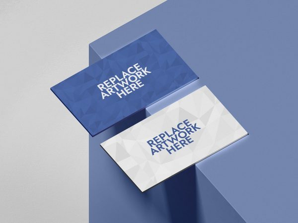 Business Card on Table Mockup  mockup, free mockup, psd mockup, mockup psd, free psd, psd, download mockup, mockup download, photoshop mockup, mock-up, free mock-up, mock-up psd, mockup template, free mockup psd, presentation mockup, branding mockup, free psd mockup