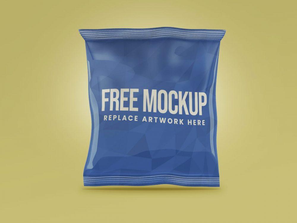 Food Snack Pack Mockup  mockup, free mockup, psd mockup, mockup psd, free psd, psd, download mockup, mockup download, photoshop mockup, mock-up, free mock-up, mock-up psd, mockup template, free mockup psd, presentation mockup, branding mockup, free psd mockup