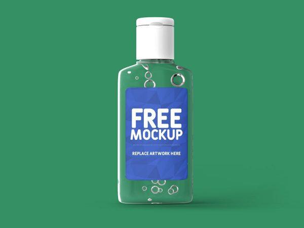 Hand Sanitizer Bottle Mockup  mockup, free mockup, psd mockup, mockup psd, free psd, psd, download mockup, mockup download, photoshop mockup, mock-up, free mock-up, mock-up psd, mockup template, free mockup psd, presentation mockup, branding mockup, free psd mockup