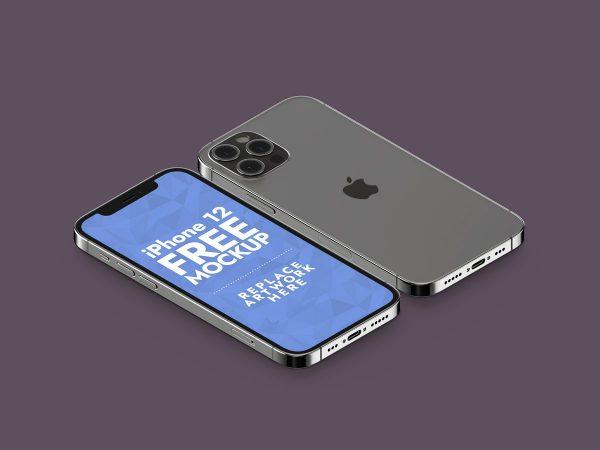 New iPhone 12 Pro Mockup  mockup, free mockup, psd mockup, mockup psd, free psd, psd, download mockup, mockup download, photoshop mockup, mock-up, free mock-up, mock-up psd, mockup template, free mockup psd, presentation mockup, branding mockup, free psd mockup