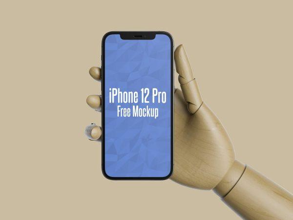 iPhone 12 Pro Mockup  mockup, free mockup, psd mockup, mockup psd, free psd, psd, download mockup, mockup download, photoshop mockup, mock-up, free mock-up, mock-up psd, mockup template, free mockup psd, presentation mockup, branding mockup, free psd mockup