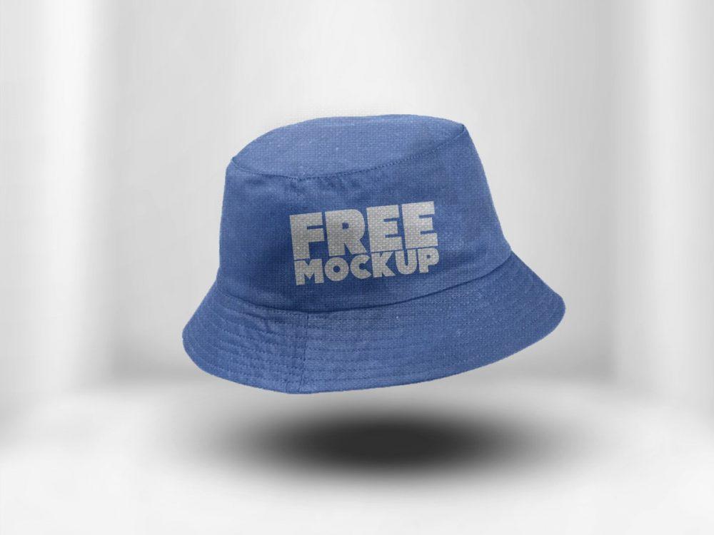Bucket Hat Mockup  mockup, free mockup, psd mockup, mockup psd, free psd, psd, download mockup, mockup download, photoshop mockup, mock-up, free mock-up, mock-up psd, mockup template, free mockup psd, presentation mockup, branding mockup, free psd mockup