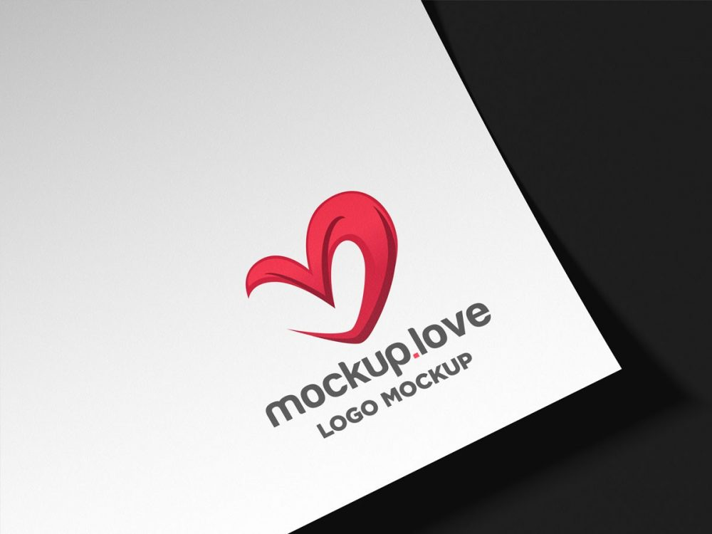 Photorealistic Logo Branding Mockup  mockup, free mockup, psd mockup, mockup psd, free psd, psd, download mockup, mockup download, photoshop mockup, mock-up, free mock-up, mock-up psd, mockup template, free mockup psd, presentation mockup, branding mockup, free psd mockup