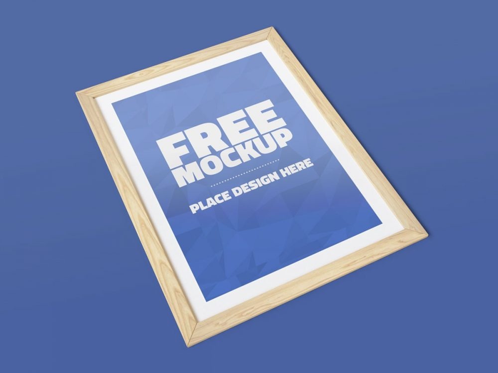 Wooden Photo Picture Frame Mockup  mockup, free mockup, psd mockup, mockup psd, free psd, psd, download mockup, mockup download, photoshop mockup, mock-up, free mock-up, mock-up psd, mockup template, free mockup psd, presentation mockup, branding mockup, free psd mockup