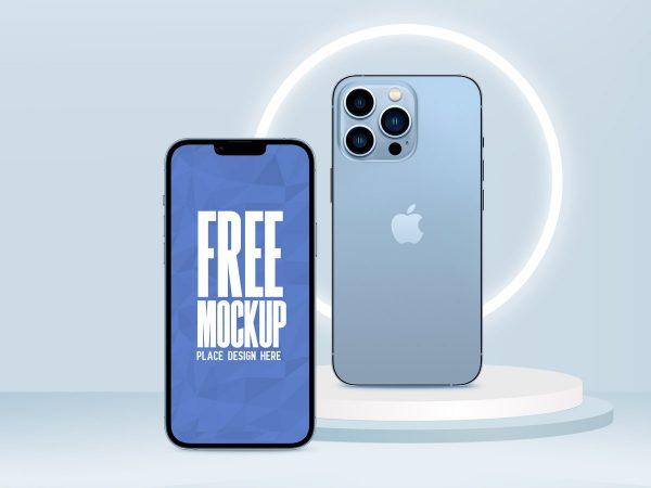 iPhone13 Pro Max Mockup  mockup, free mockup, psd mockup, mockup psd, free psd, psd, download mockup, mockup download, photoshop mockup, mock-up, free mock-up, mock-up psd, mockup template, free mockup psd, presentation mockup, branding mockup, free psd mockup