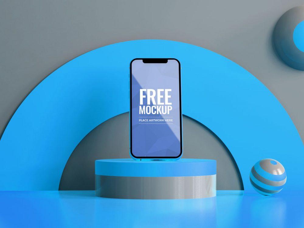 Premium Mobile Mockup  mockup, free mockup, psd mockup, mockup psd, free psd, psd, download mockup, mockup download, photoshop mockup, mock-up, free mock-up, mock-up psd, mockup template, free mockup psd, presentation mockup, branding mockup, free psd mockup